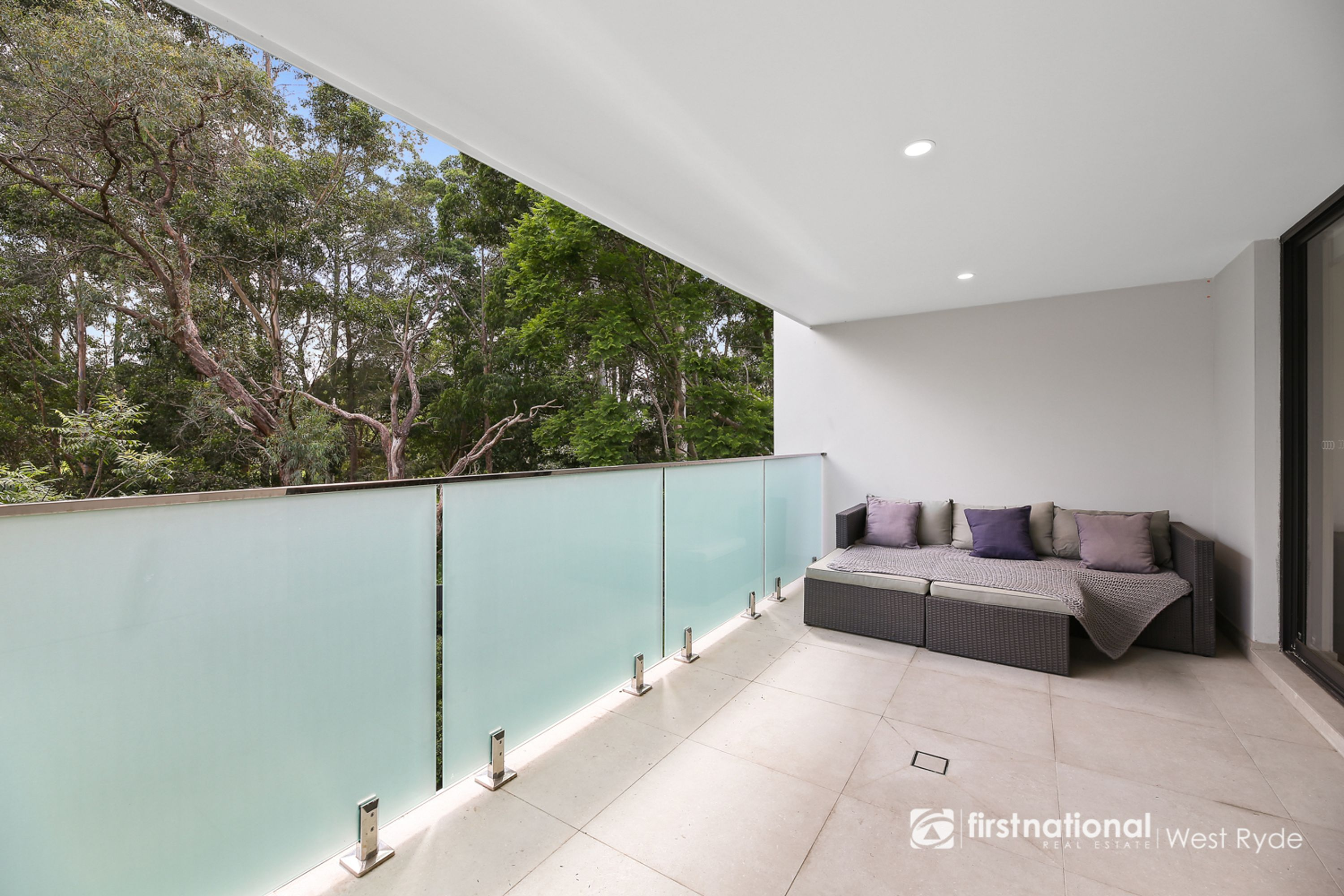 6A Chester Place, Ermington, NSW 2115