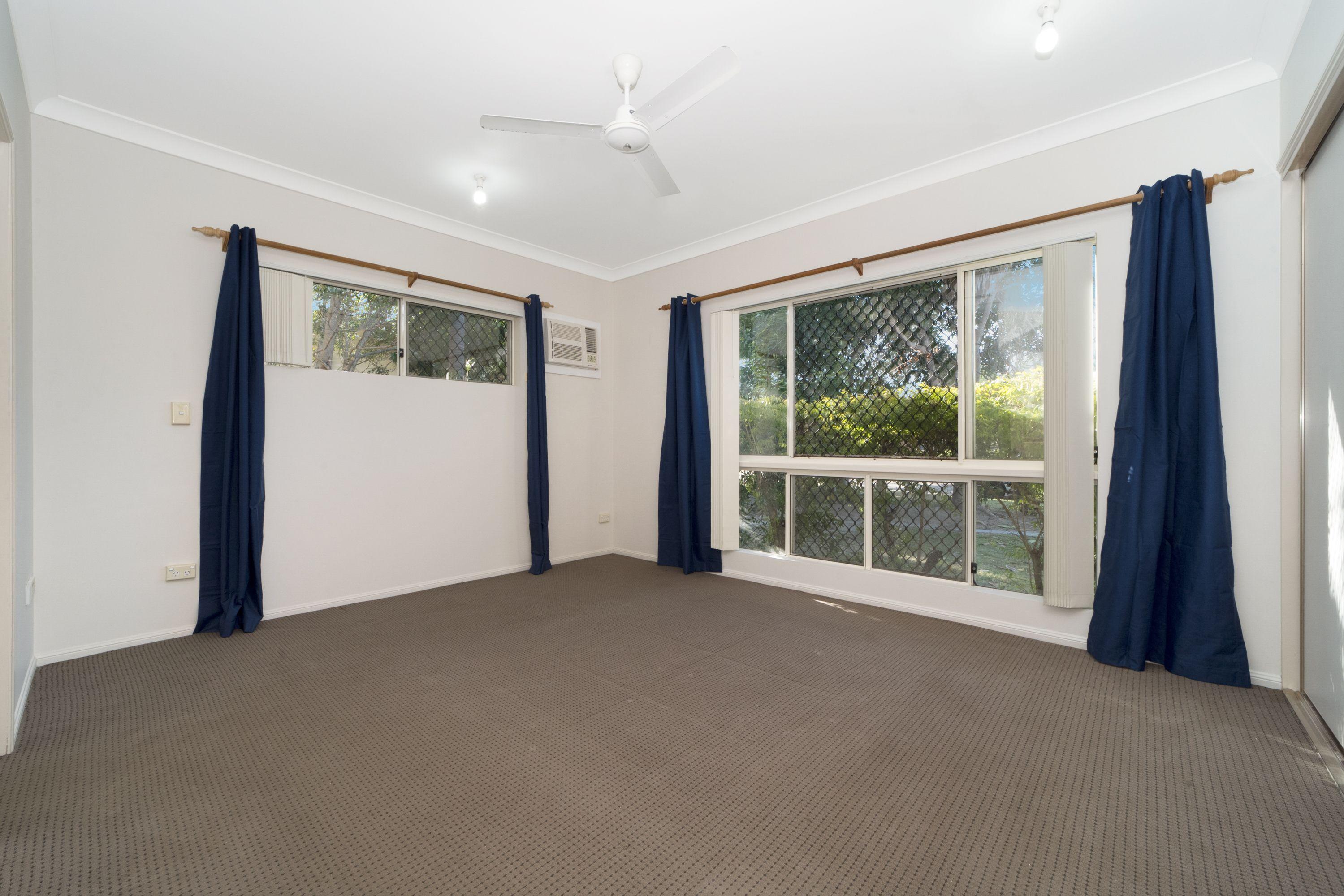 29 Overton Circuit, Kirwan, QLD 4817