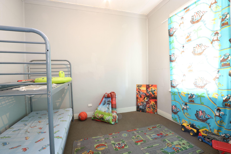 329 Lane Street, Broken Hill, NSW 2880