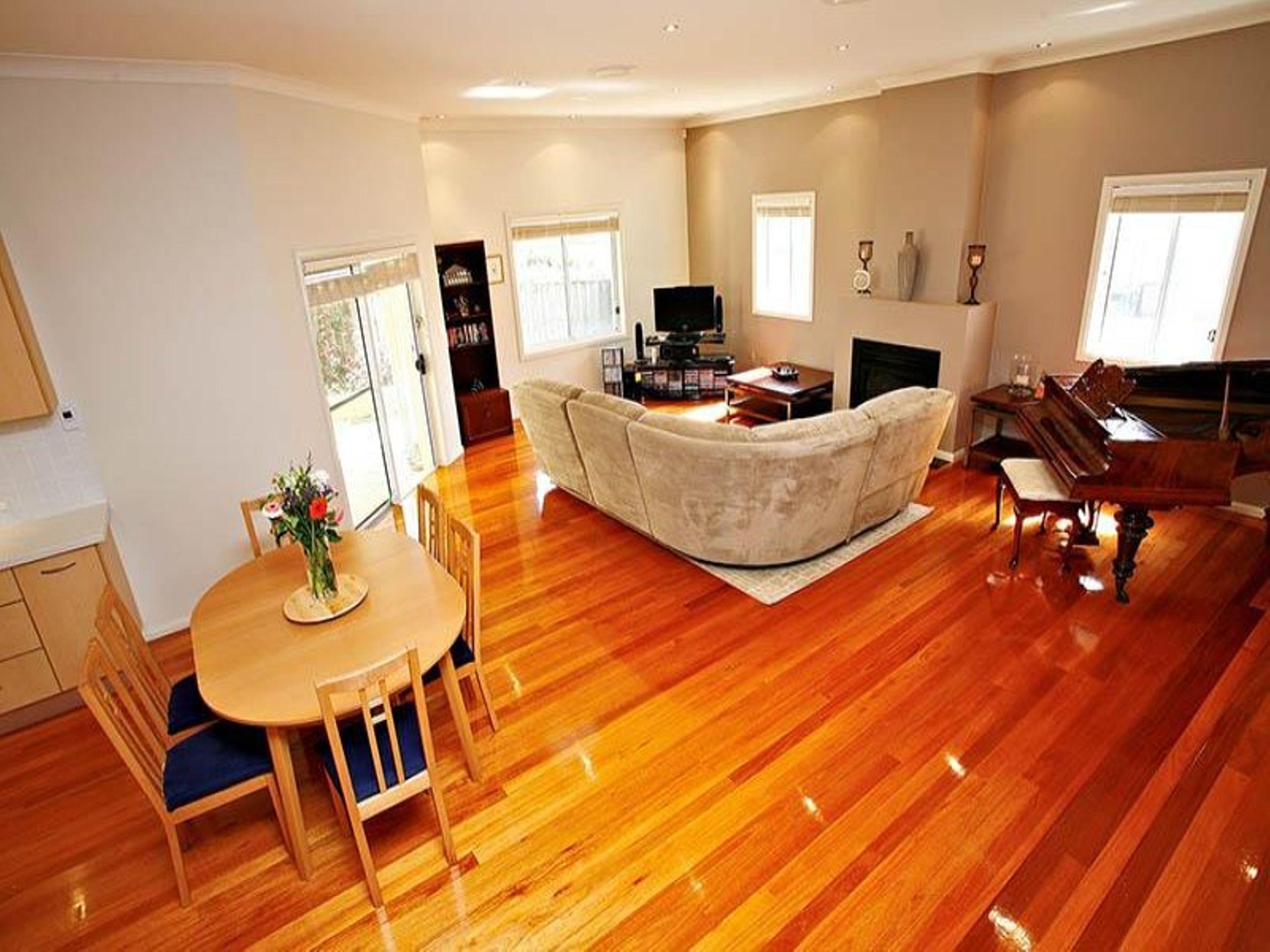 21 Fairwater Drive, Breakfast Point, NSW 2137