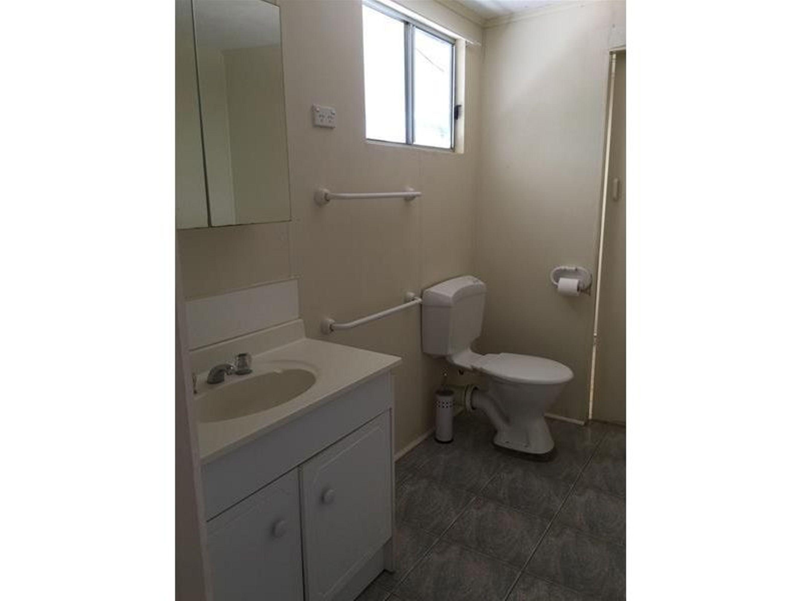 12 Lakeview Avenue, Sunset Strip, Menindee, NSW 2879