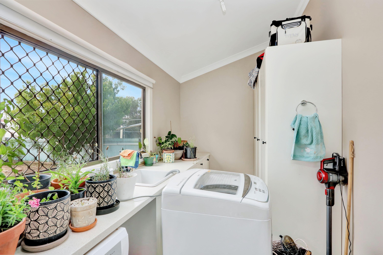 620 Williams Street, Broken Hill, NSW 2880