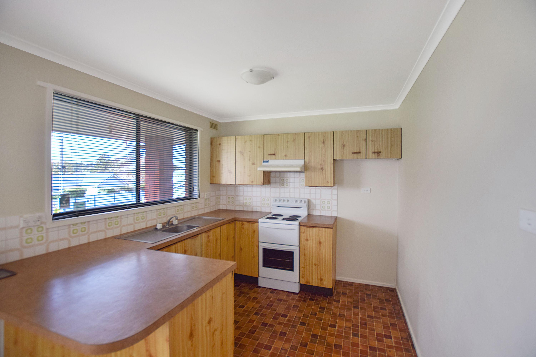 16 Bayview Terrace, Warrnambool, VIC 3280