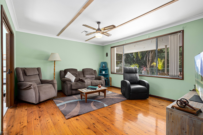29 Denmark Street, Wombarra, NSW 2515