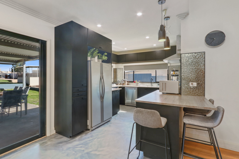 43 Long Street, Broken Hill, NSW 2880