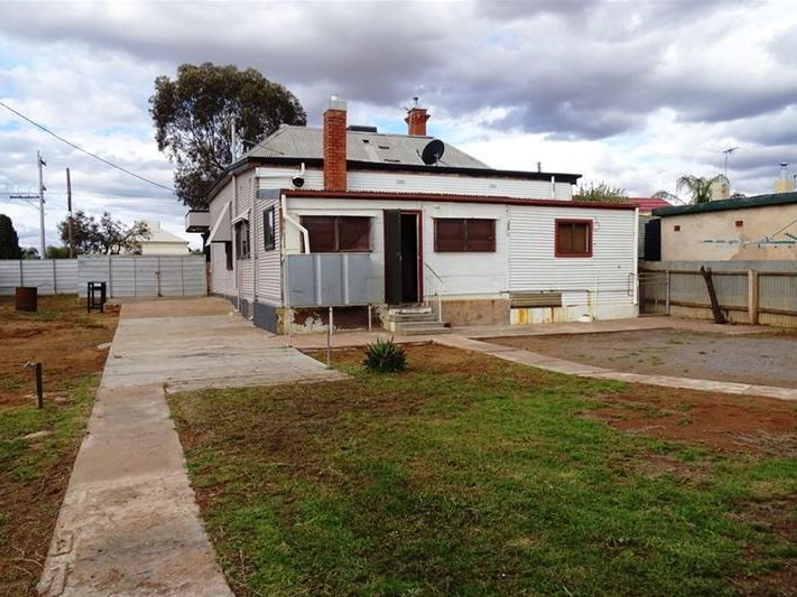 183 Murton Street, Broken Hill, NSW 2880