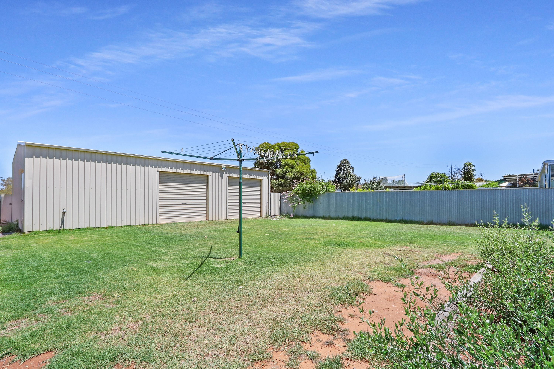 339 Knox Street, Broken Hill, NSW 2880