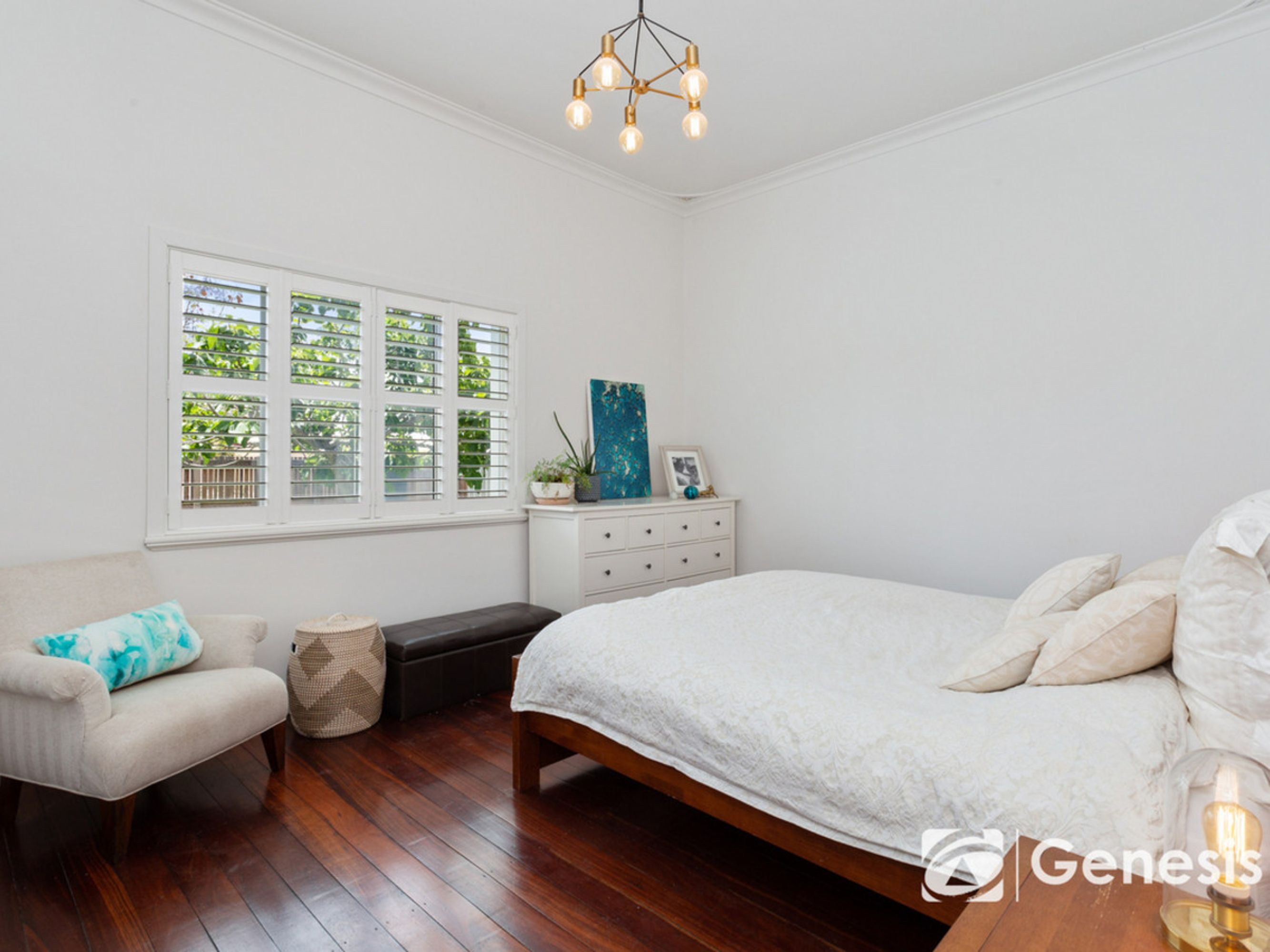 3 Chamberlain Street, North Perth, WA 6006