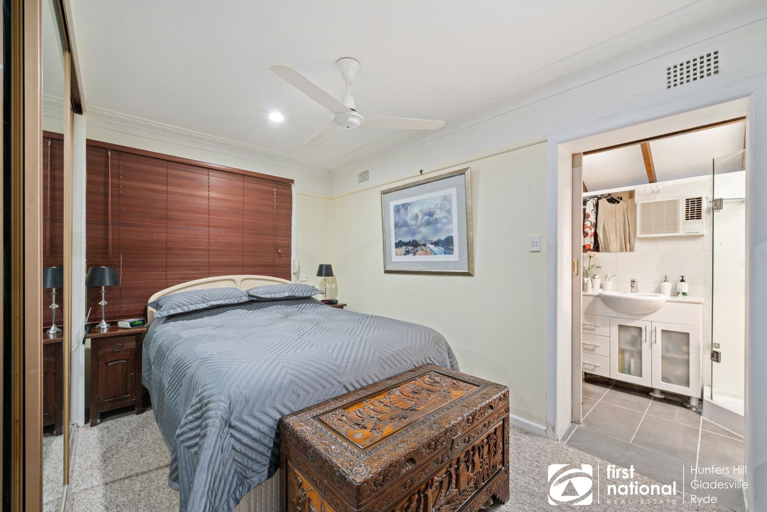 12 Cressy Road, Ryde, NSW 2112