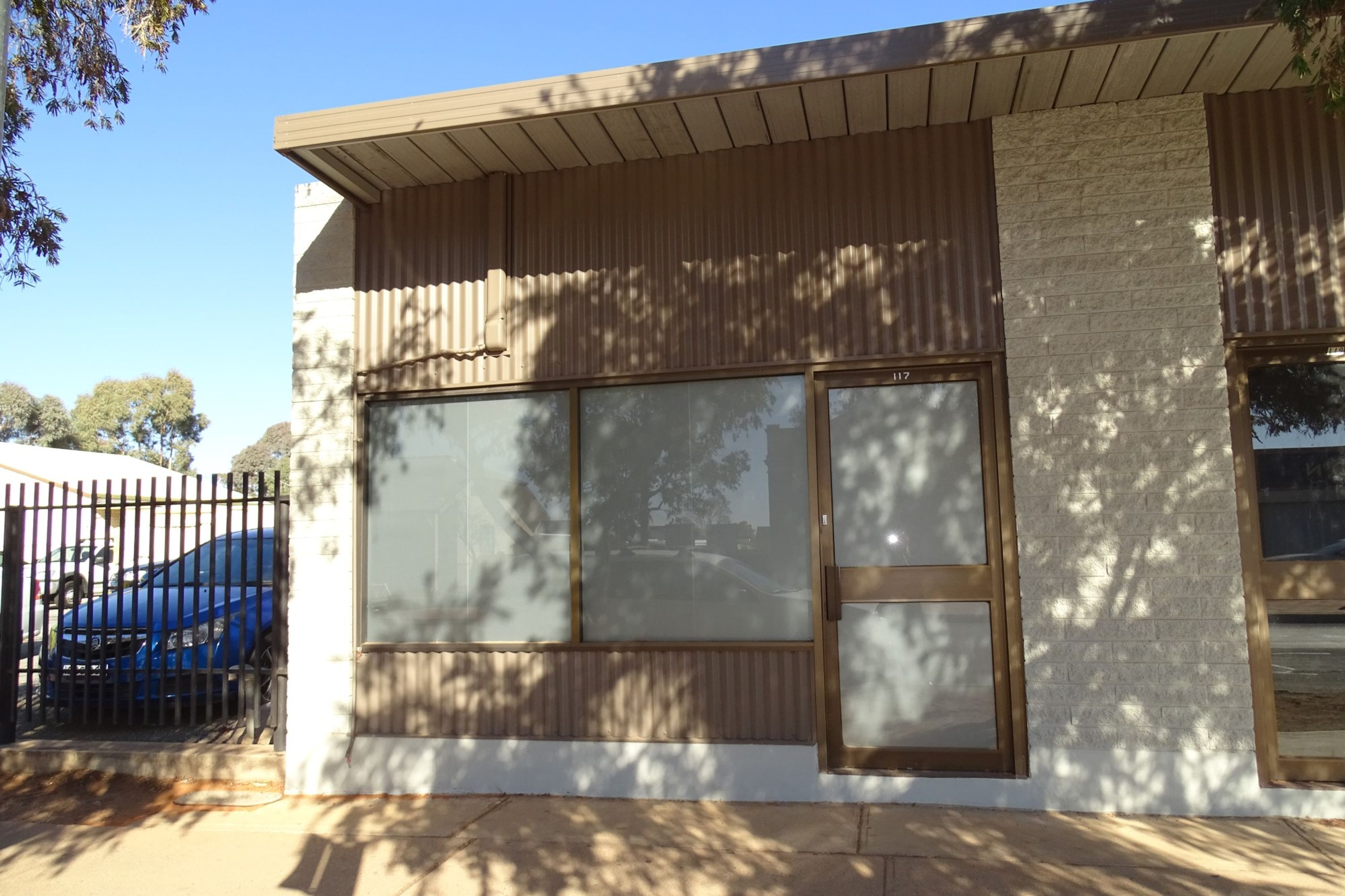 117 Oxide Street, Broken Hill, NSW 2880