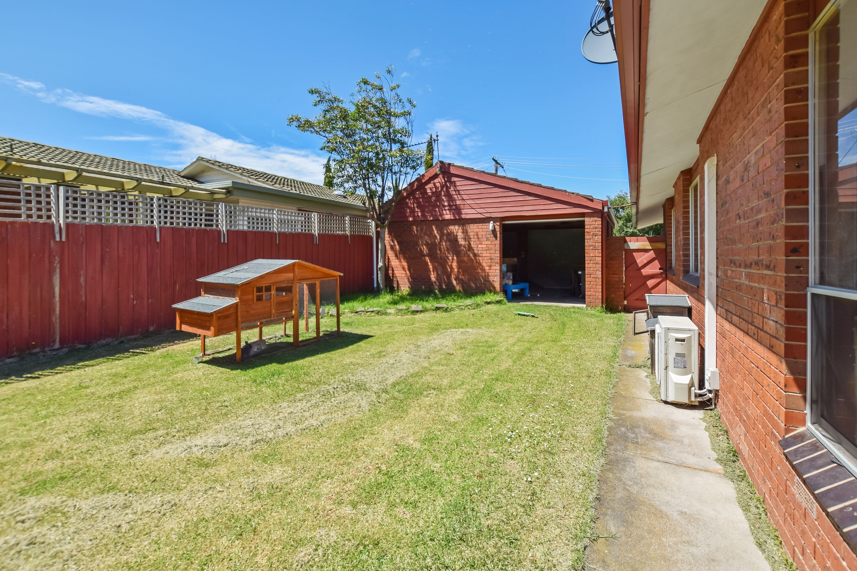 10 Orchid Avenue, Warrnambool, VIC 3280