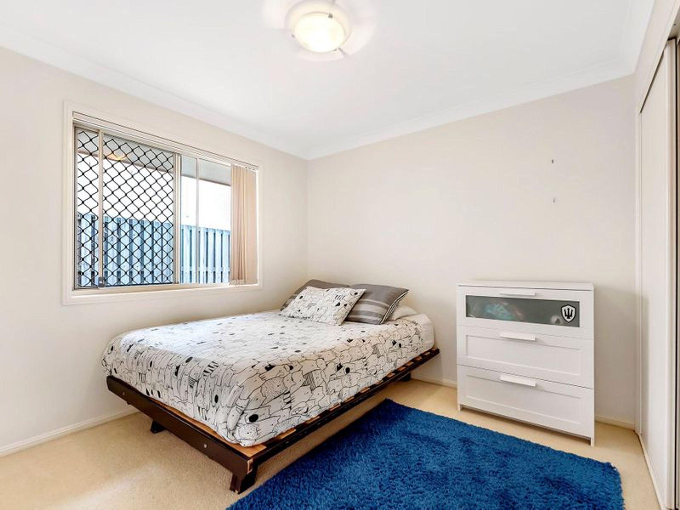 6 Robinia Court, Robina, QLD 4226