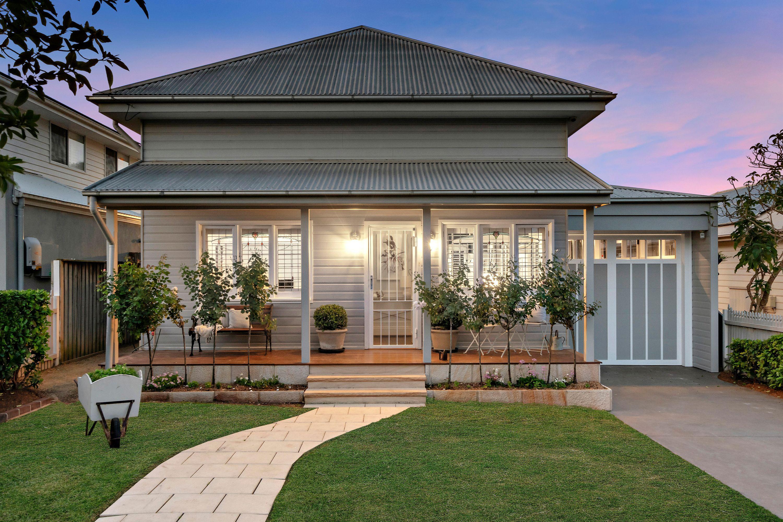 19 Gregory Street, Ermington, NSW 2115