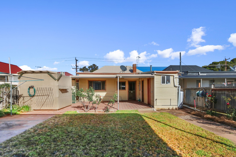 186 Iodide Street, Broken Hill, NSW 2880