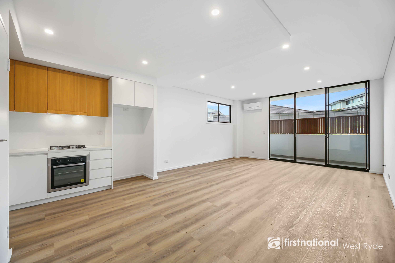 21/37 Bradley Street, Glenmore Park, NSW 2745
