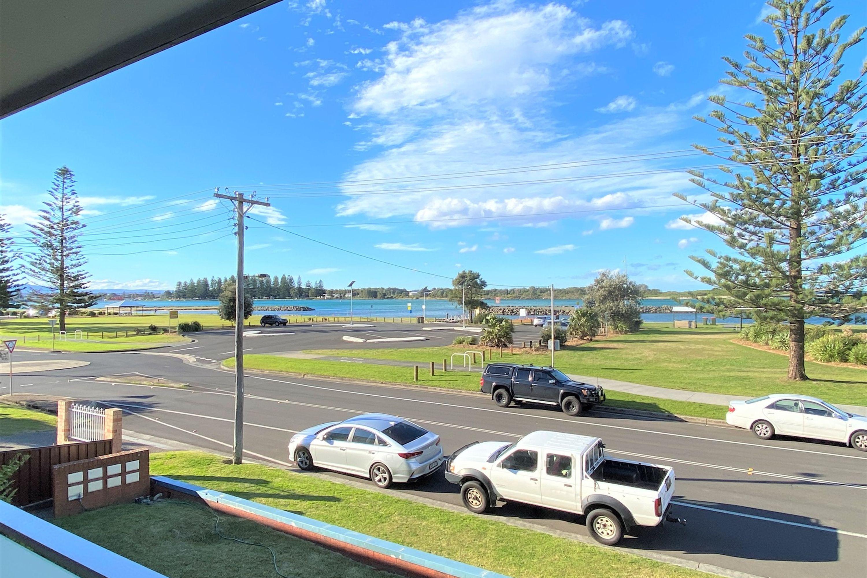 4/33 Reddall Parade, Lake Illawarra, NSW 2528
