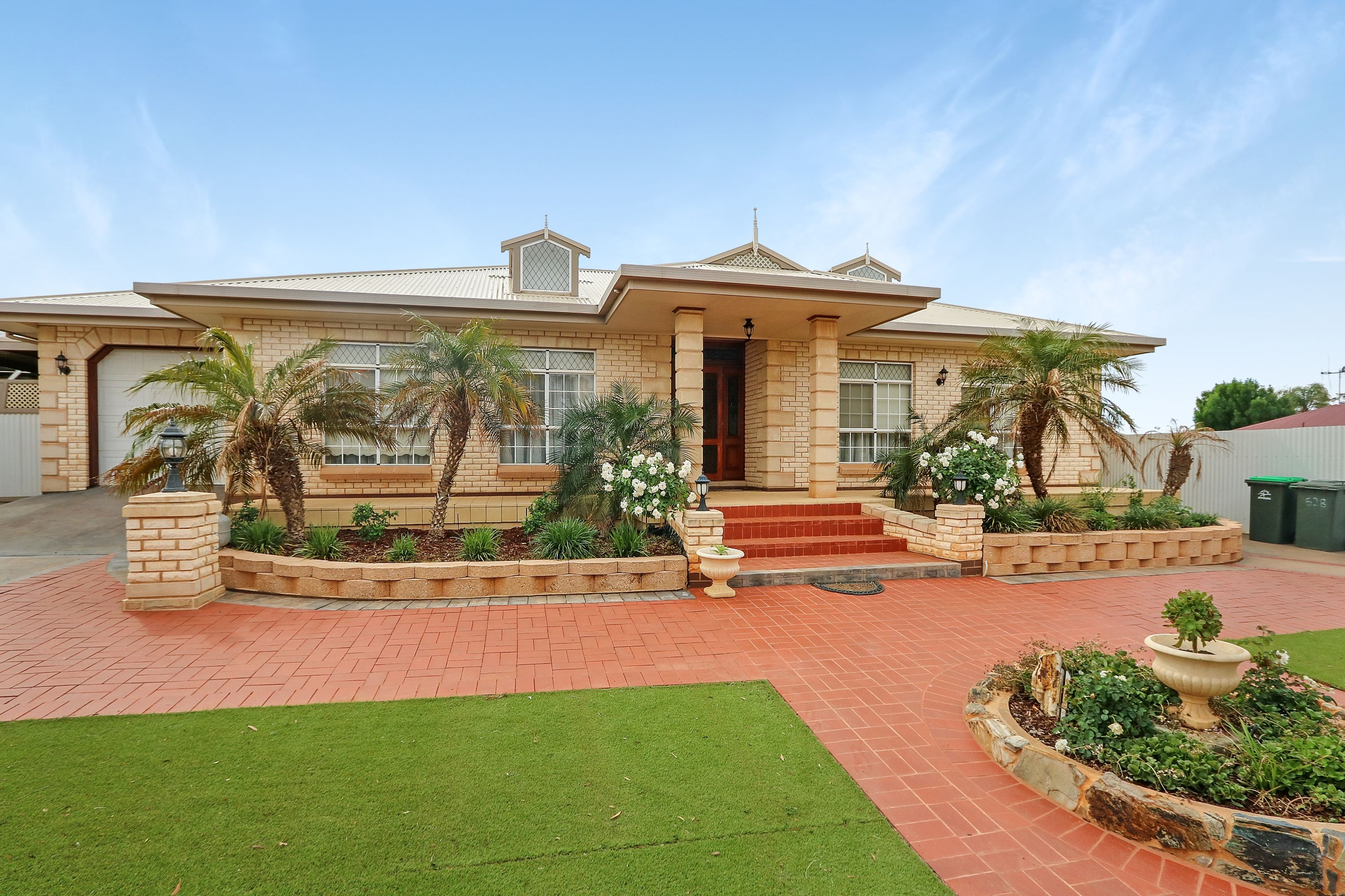 528 Wyman Lane, Broken Hill, NSW 2880
