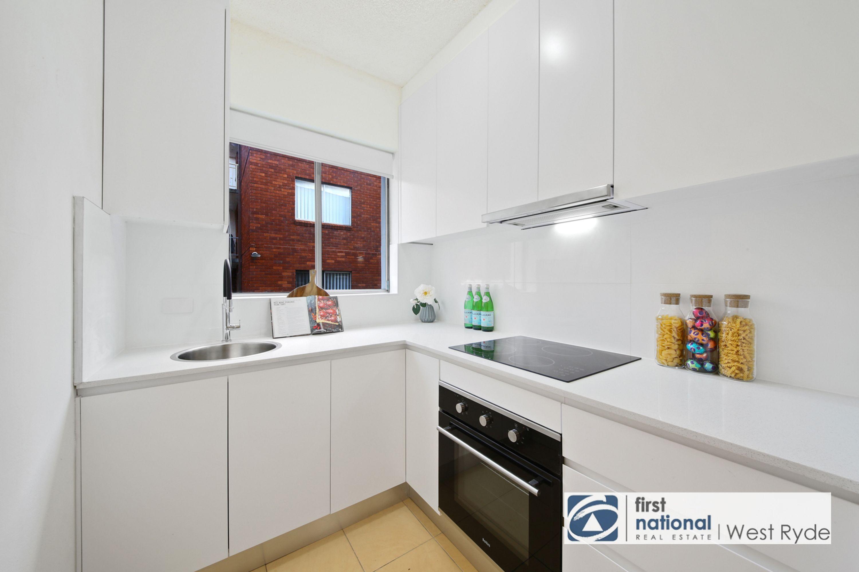 5/13 Edward Street, Ryde, NSW 2112
