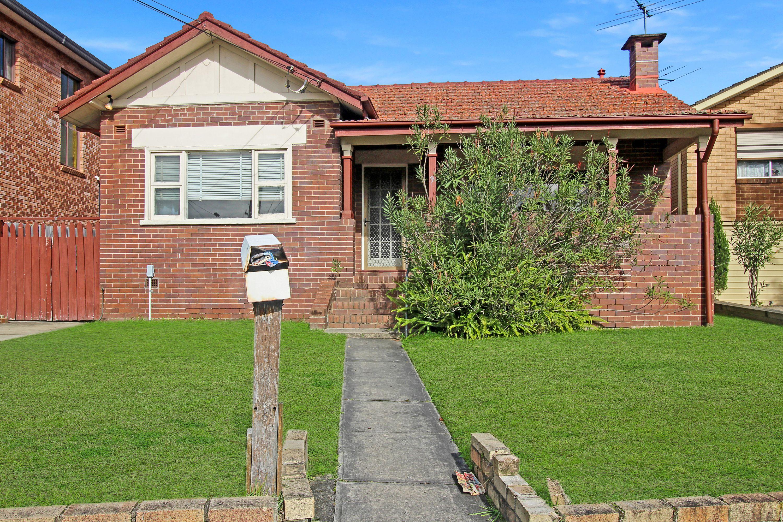 9 Higginbotham Road, Gladesville, NSW 2111