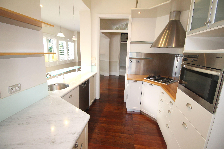 63 Formosa Street, Drummoyne, NSW 2047