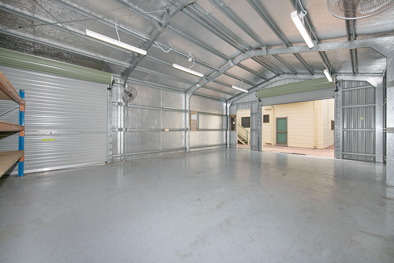 225 Pinnacle Drive, Rasmussen, QLD 4815