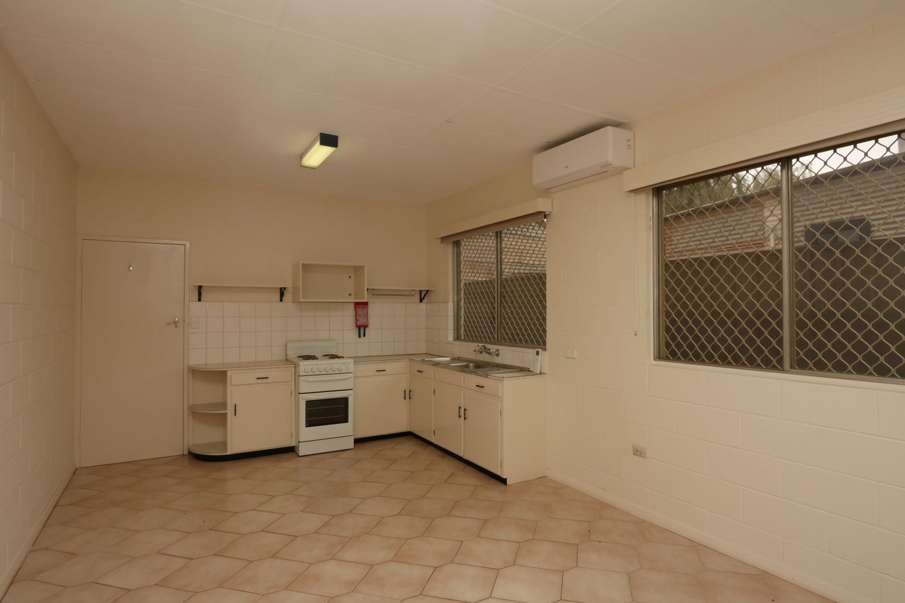 B/146 Ryan Street, Broken Hill, NSW 2880