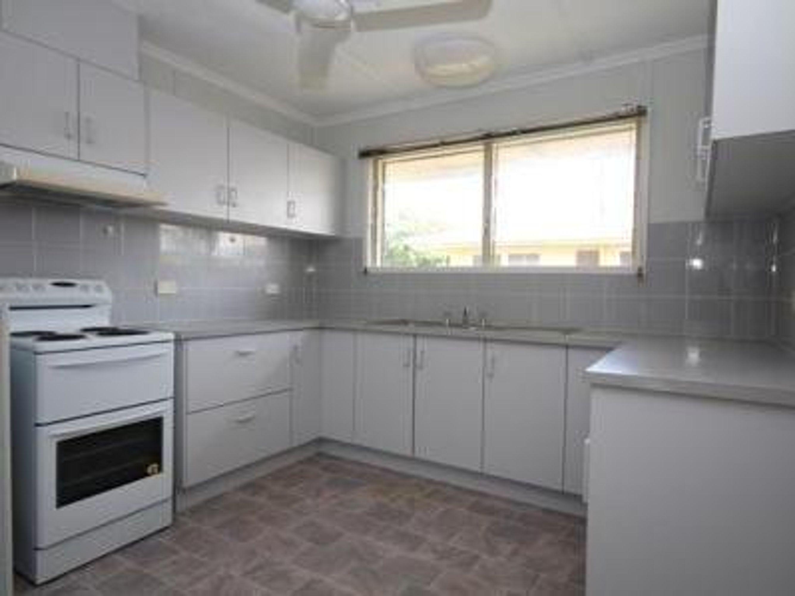 7 Chambers Street, Aitkenvale, QLD 4814