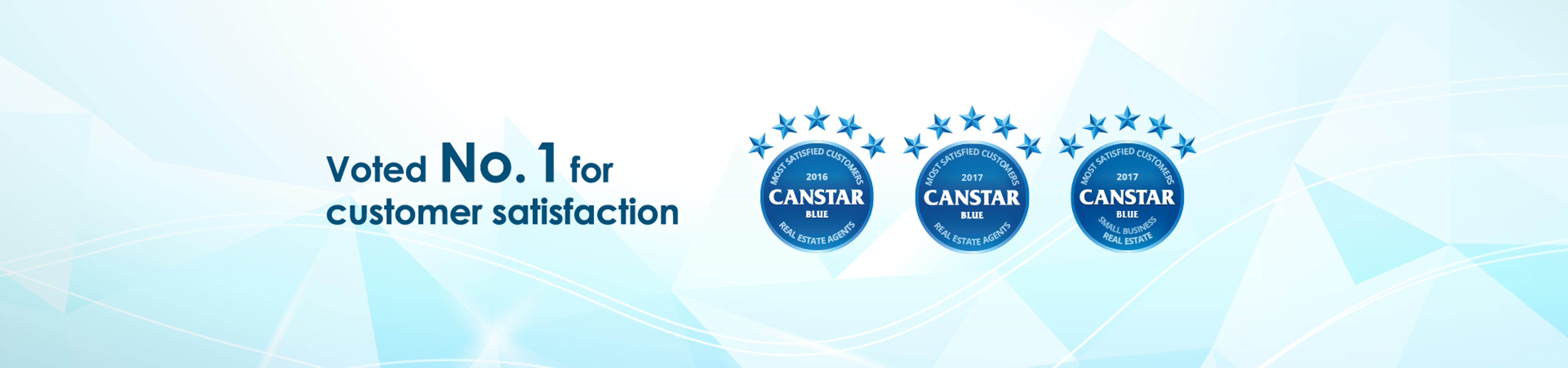 Canstar 2017/2018