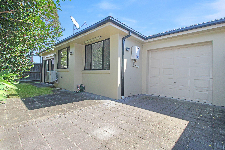 1/43 Trevitt Road, North Ryde, NSW 2113