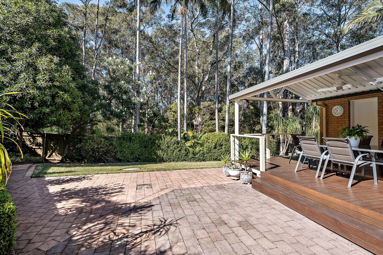 9 Lomax Street, Epping, NSW 2121