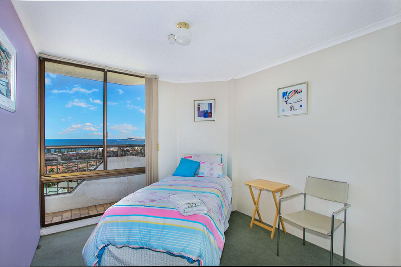 75/22 Corrimal Street, Wollongong, NSW 2500