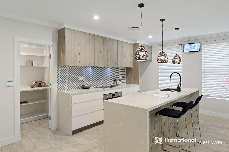 38  Paul Street, Dundas, NSW 2117