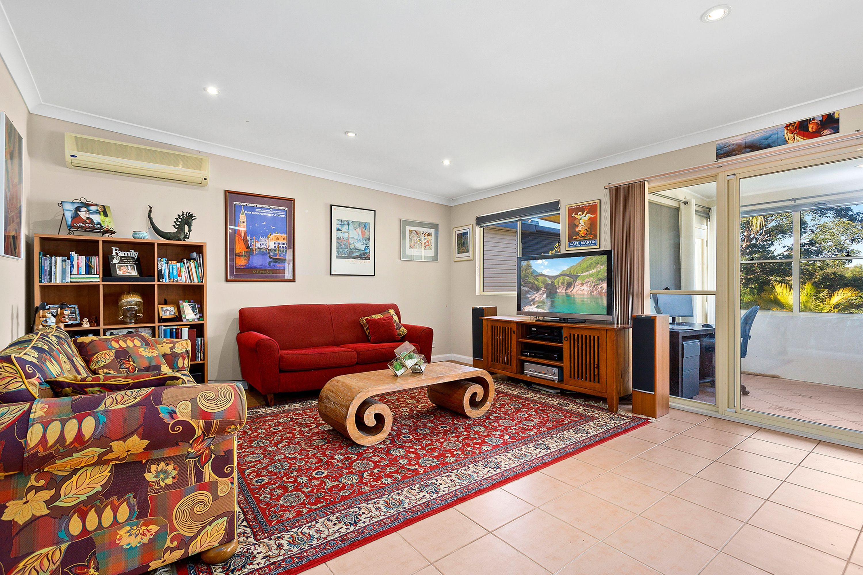 57 Campbell Street, Woonona, NSW 2517