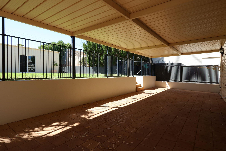 150 Cornish Street, Broken Hill, NSW 2880
