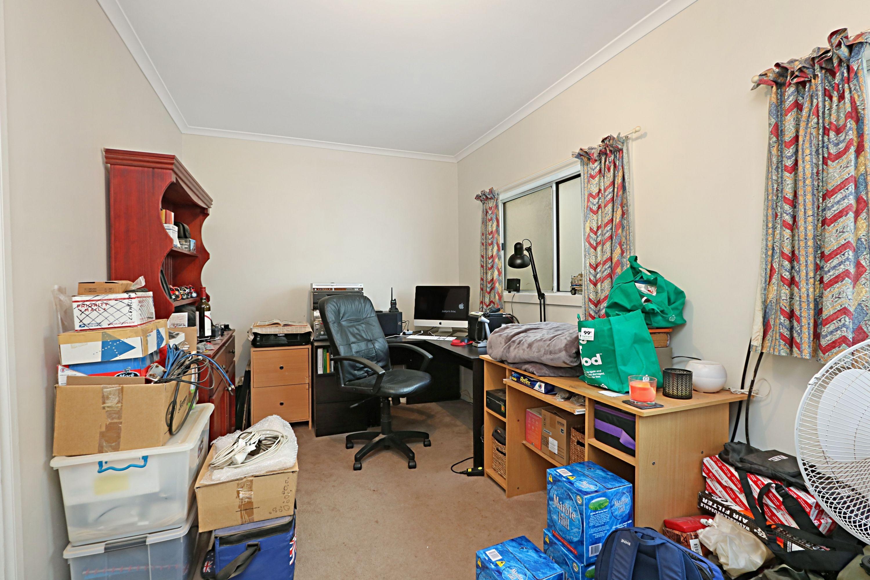 134 Brazil Street, Broken Hill, NSW 2880