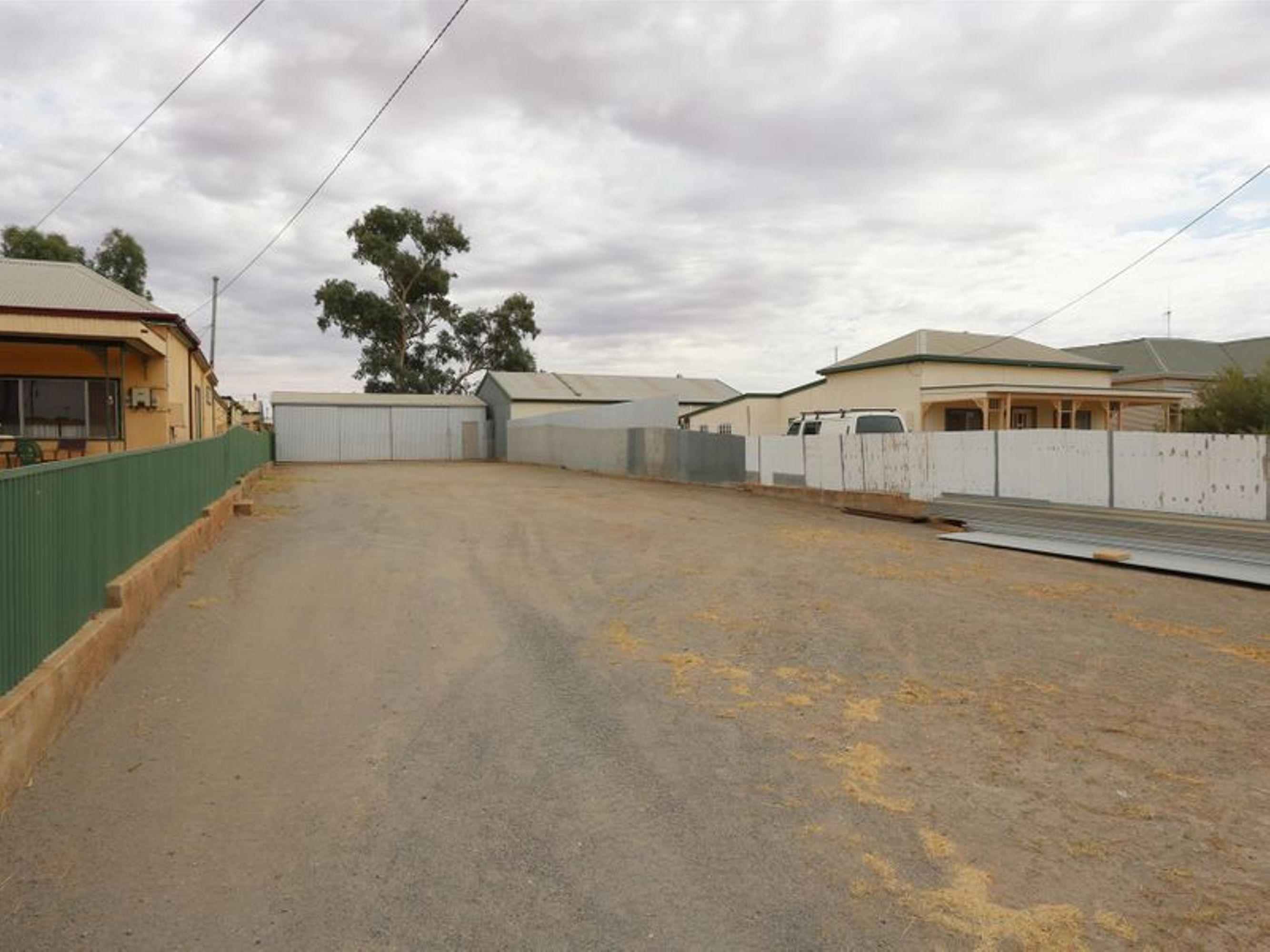 516 Lane Street, Broken Hill, NSW 2880