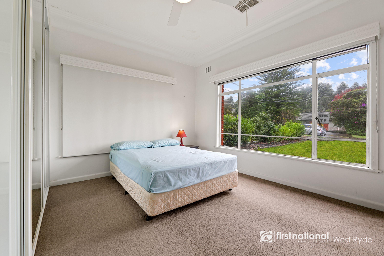 5 Lambert Street, West Ryde, NSW 2114