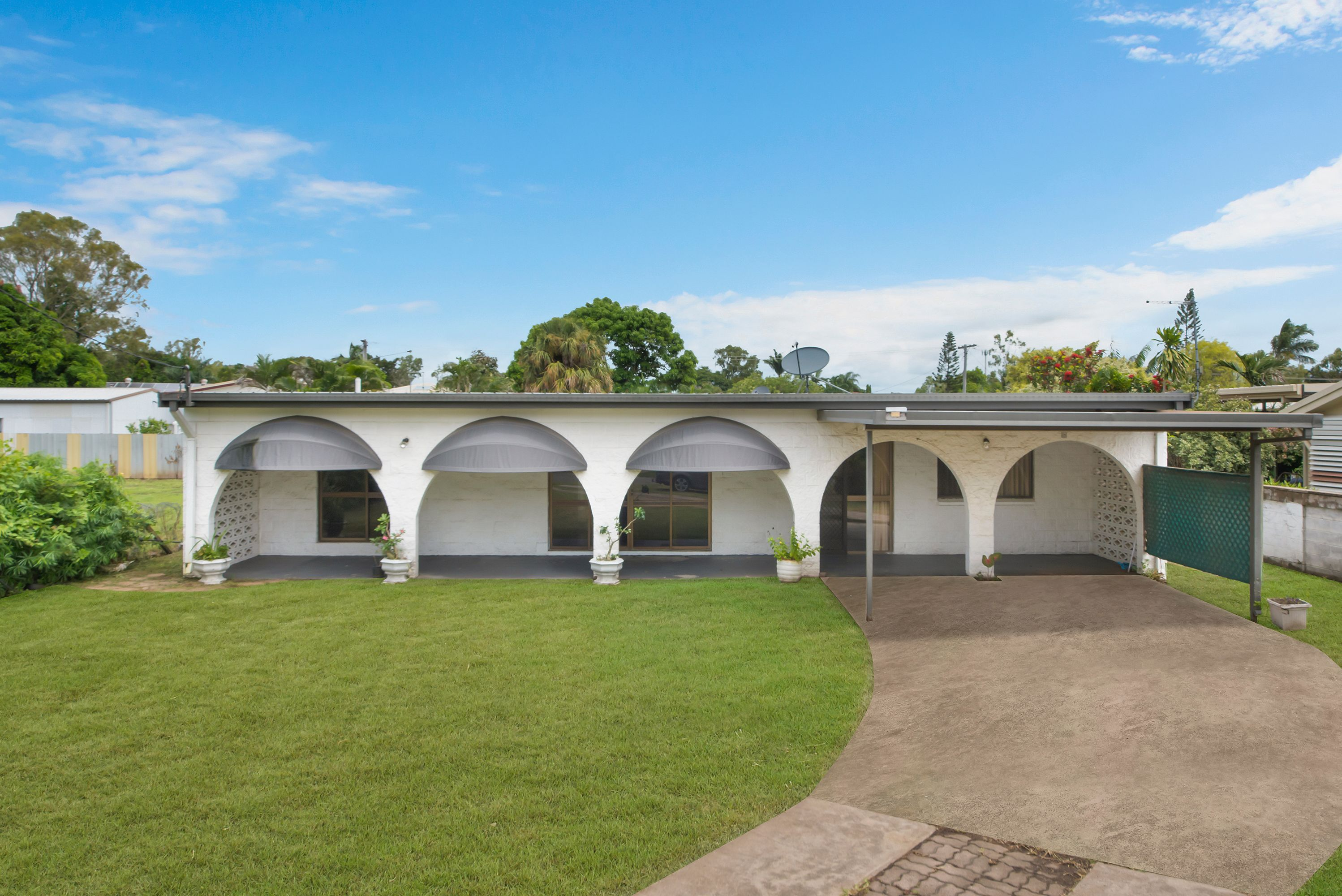 12 Cameron Court, Kelso, QLD 4815