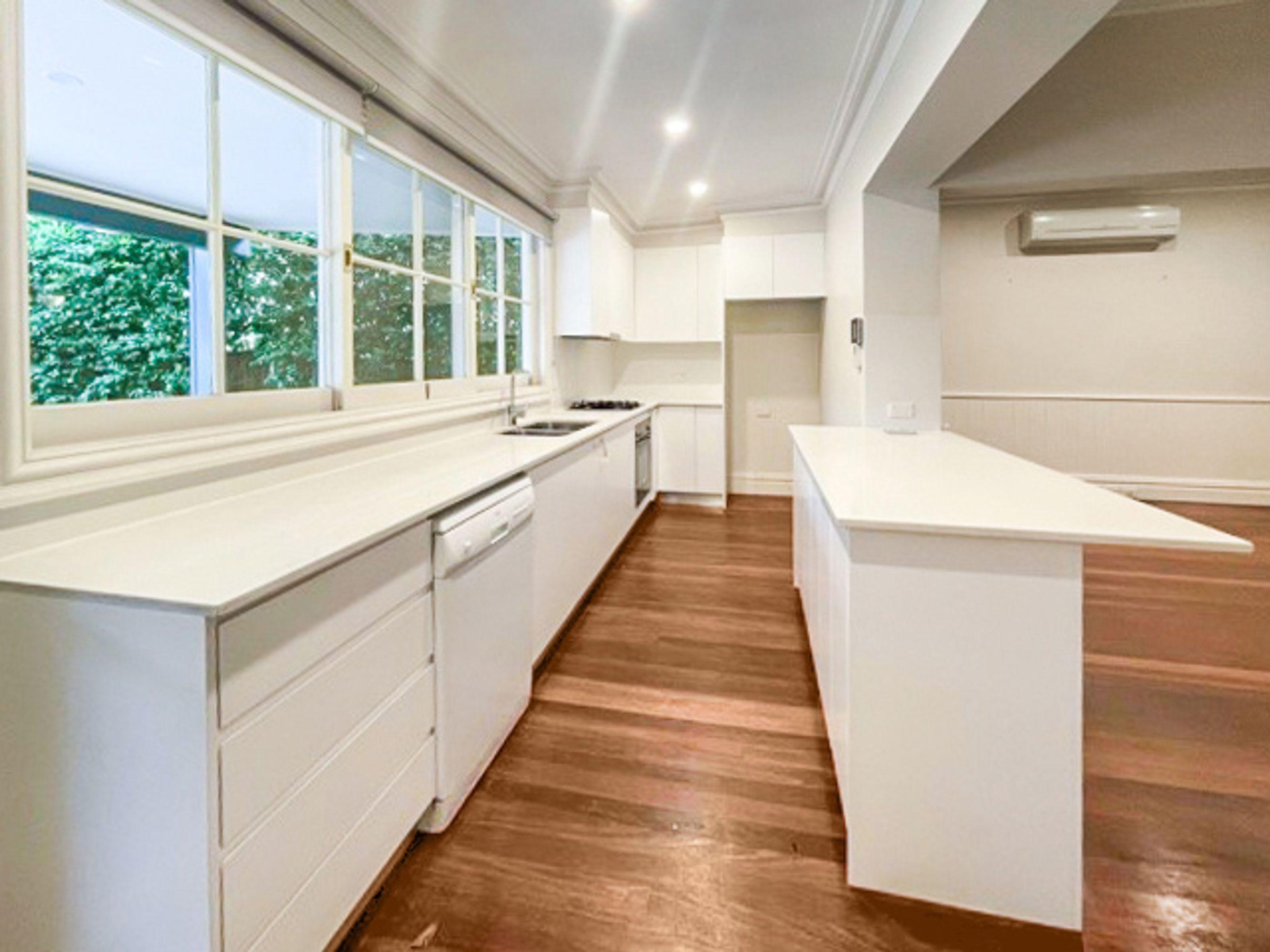 132 Terry Street, Rozelle, NSW 2039