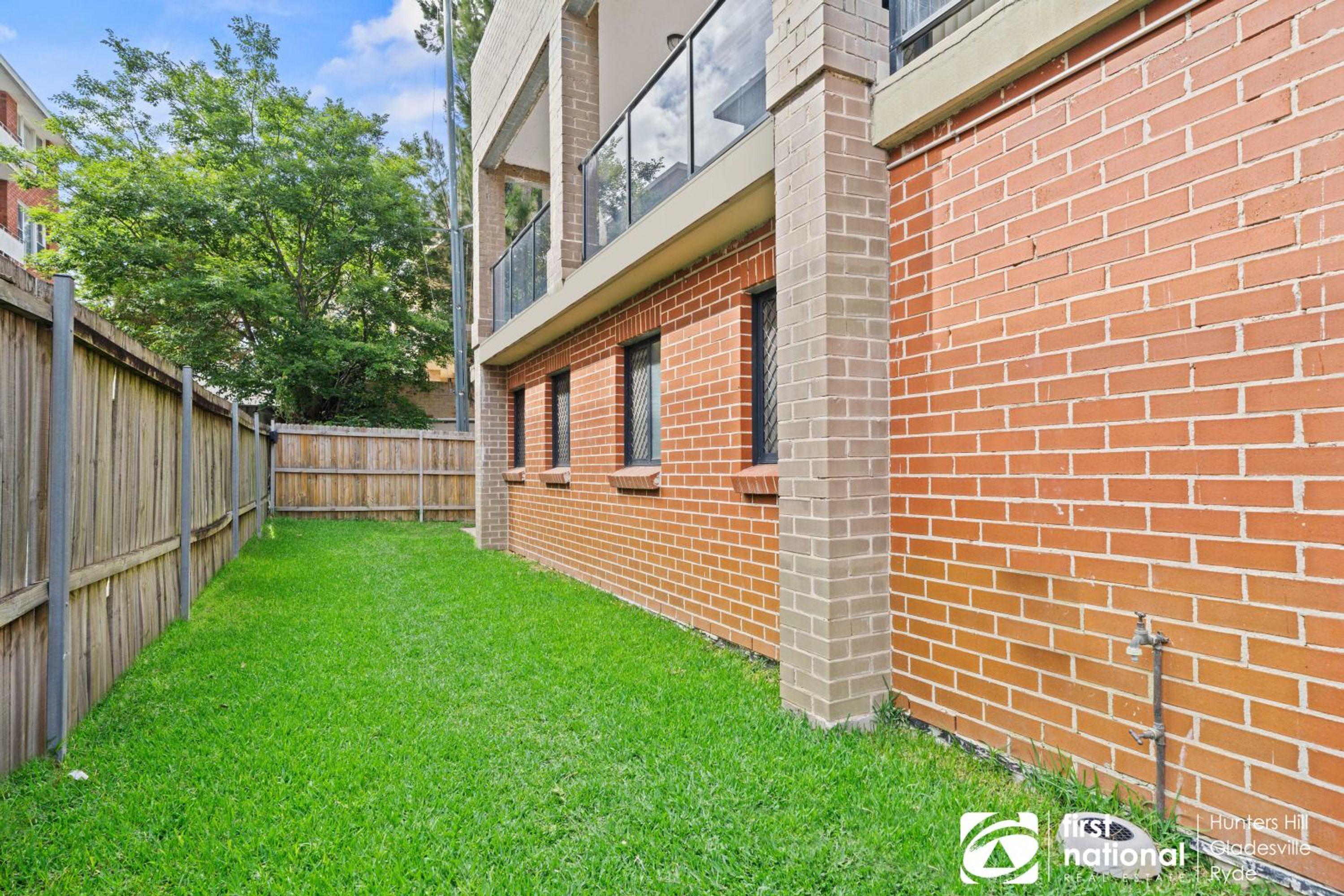 3/4 Orr Street, Gladesville, NSW 2111