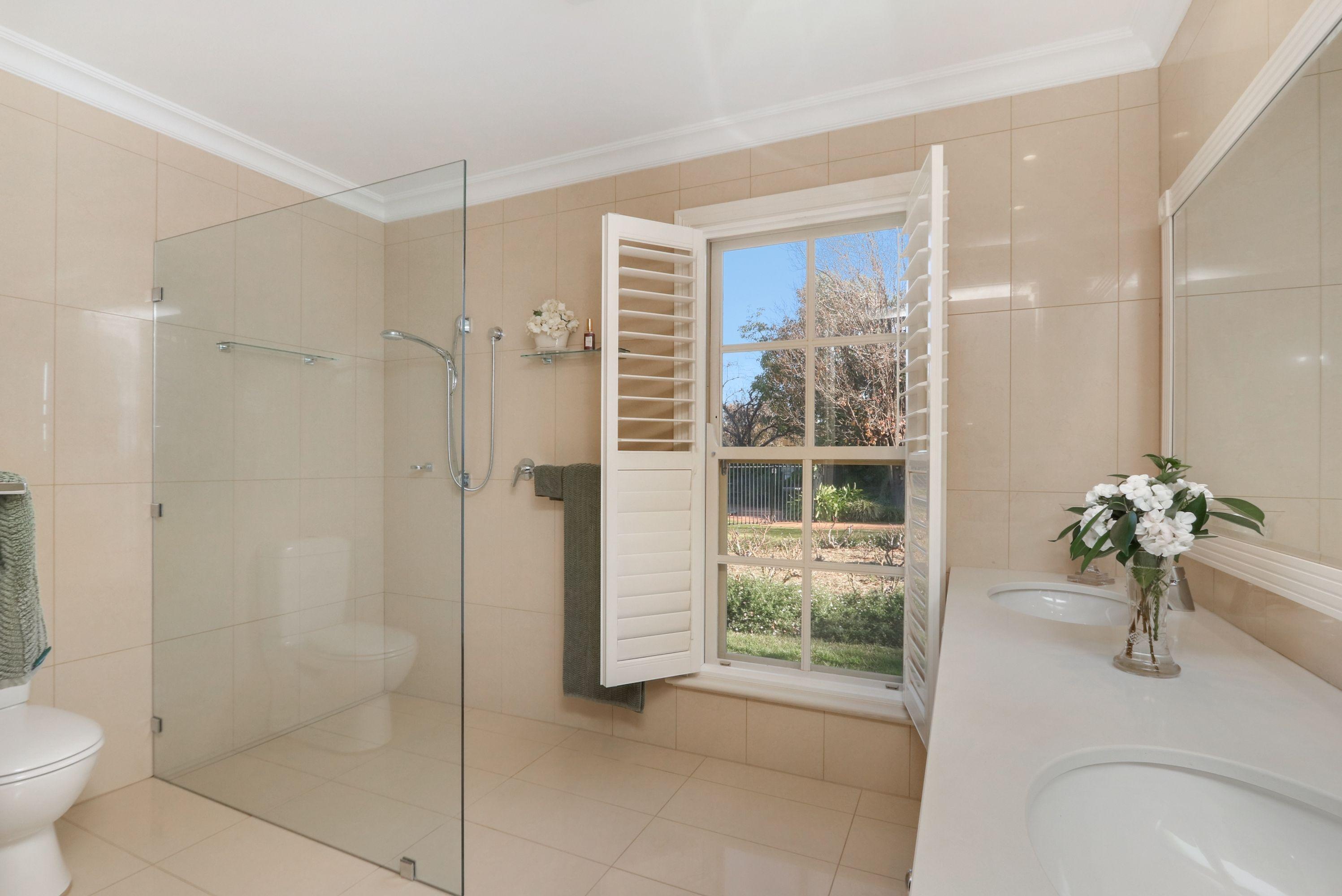 400 Morgan Street, Broken Hill, NSW 2880
