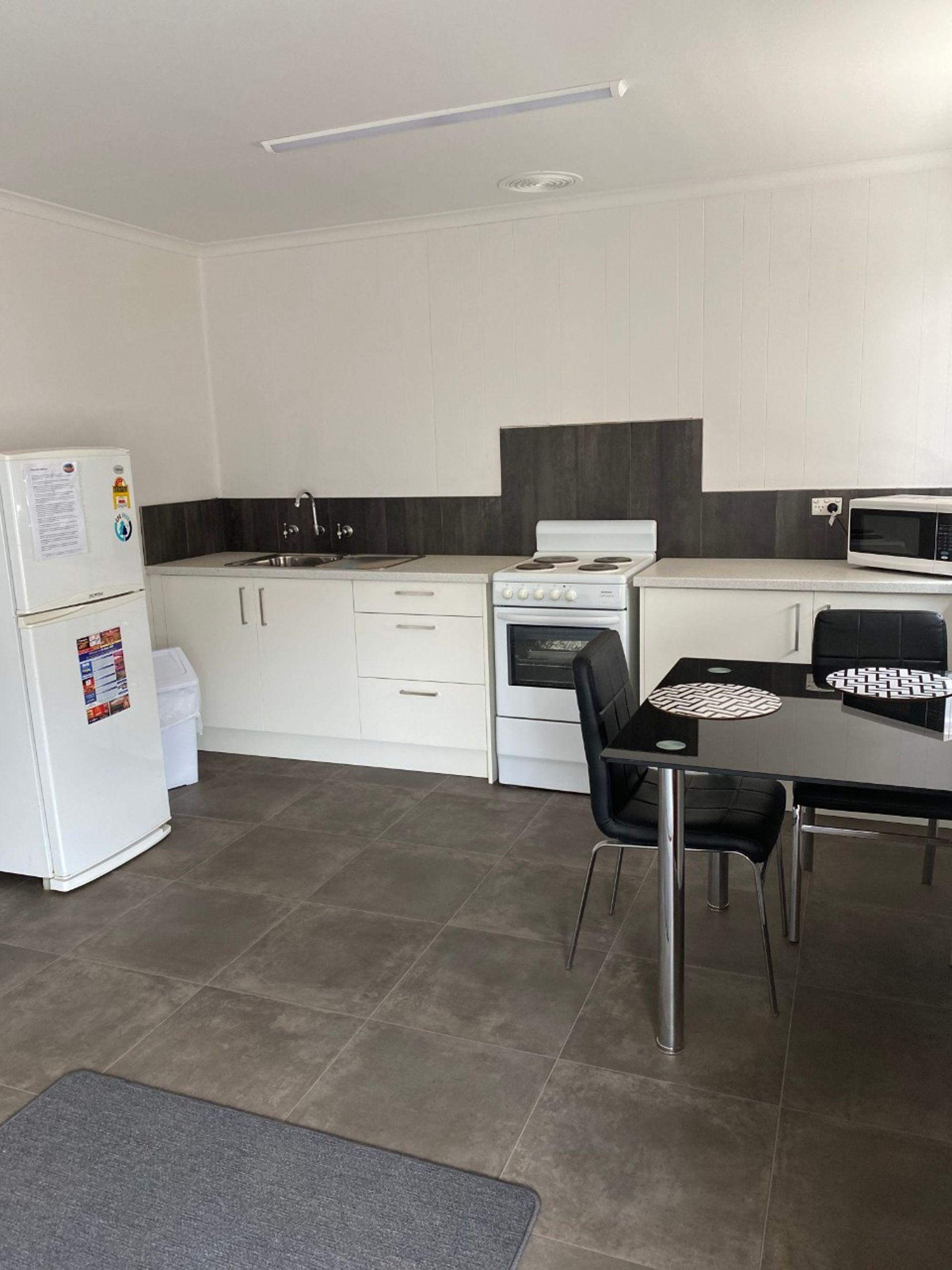 3/506 Cummins Lane, Broken Hill, NSW 2880