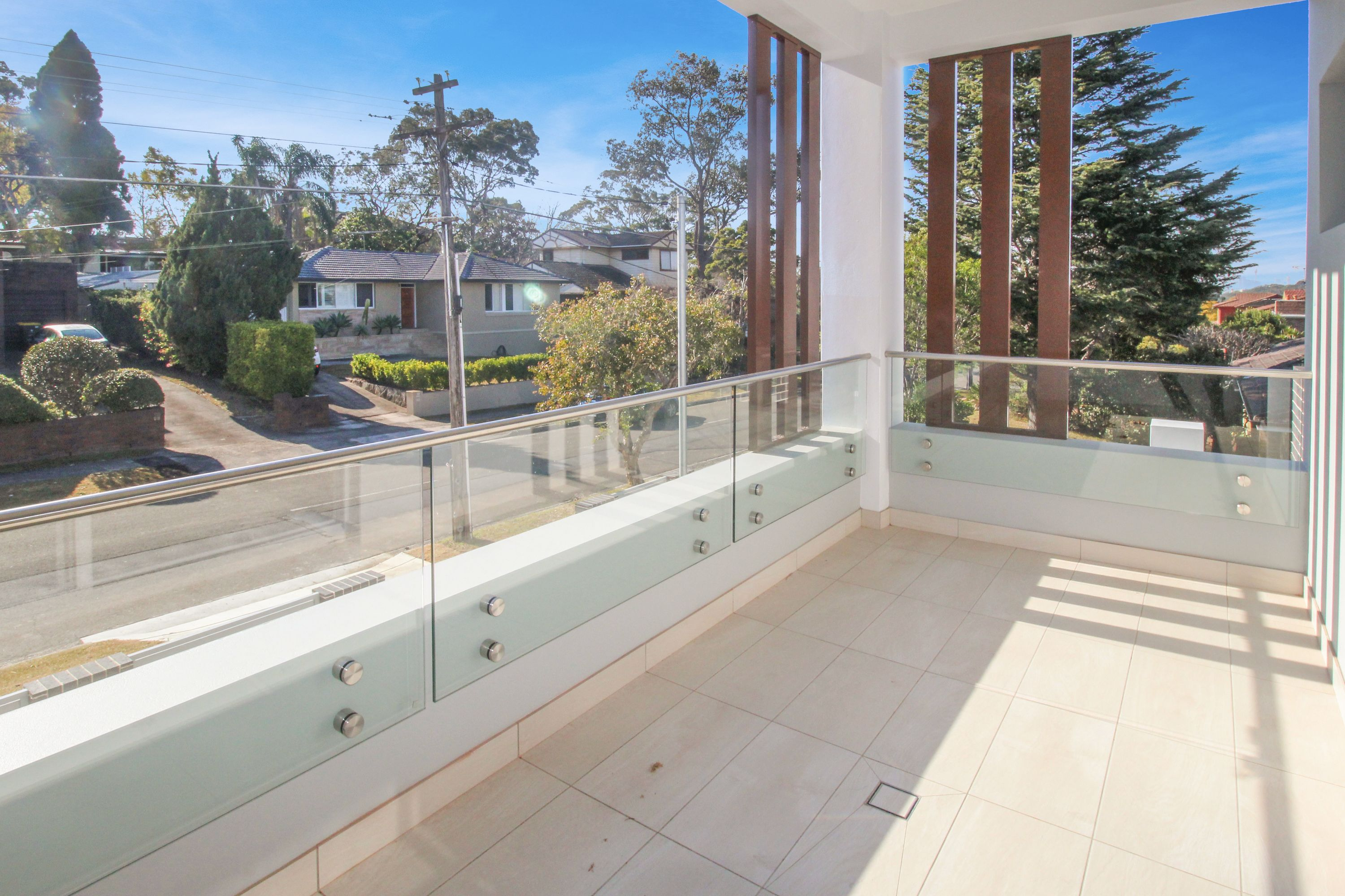 58A Moncrieff Drive, East Ryde, NSW 2113