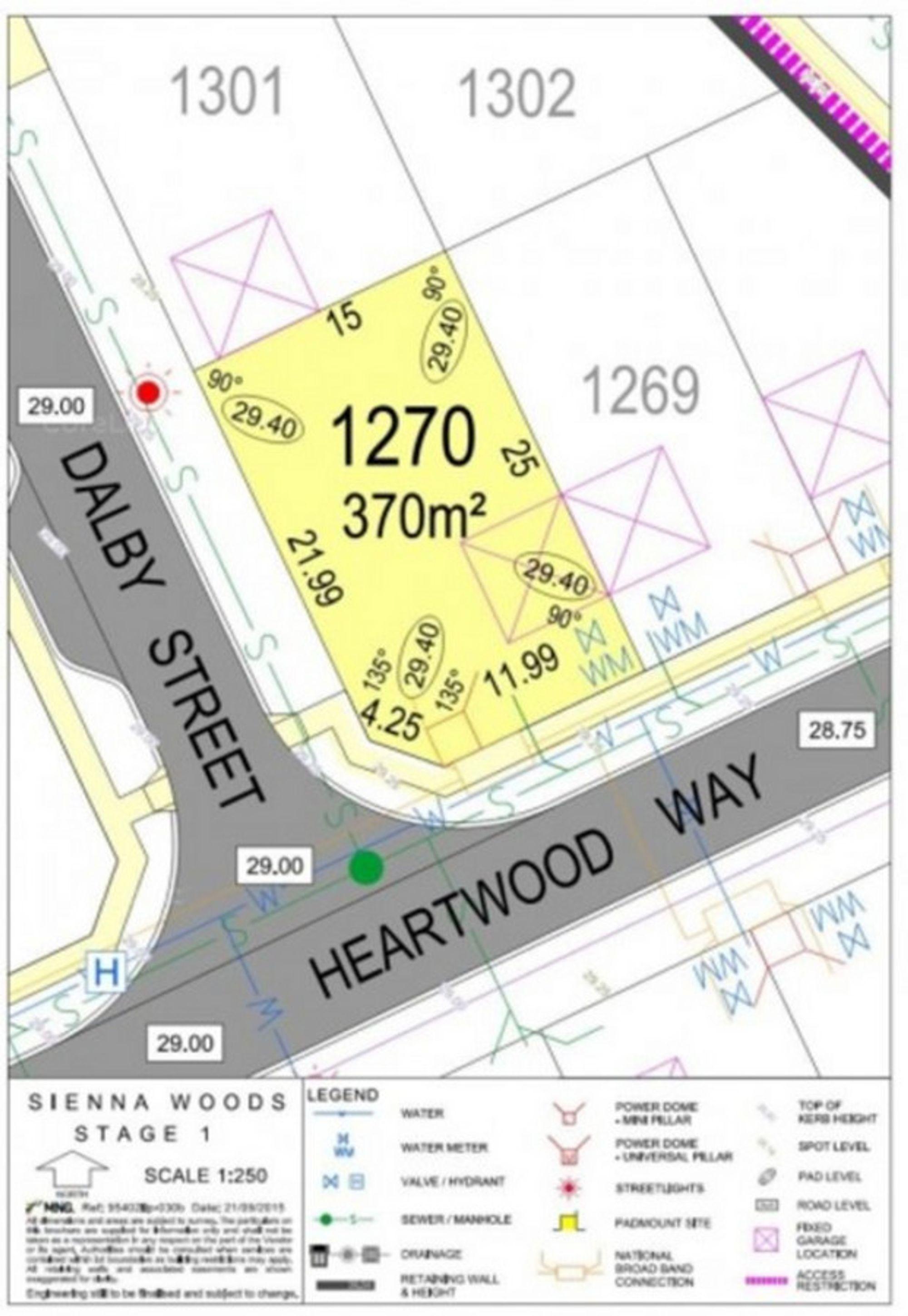 5 Heartwood Way, Hilbert, WA 6112