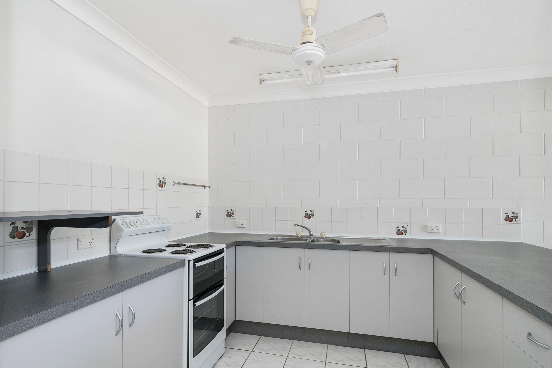 5/50 Park Street, Pimlico, QLD 4812