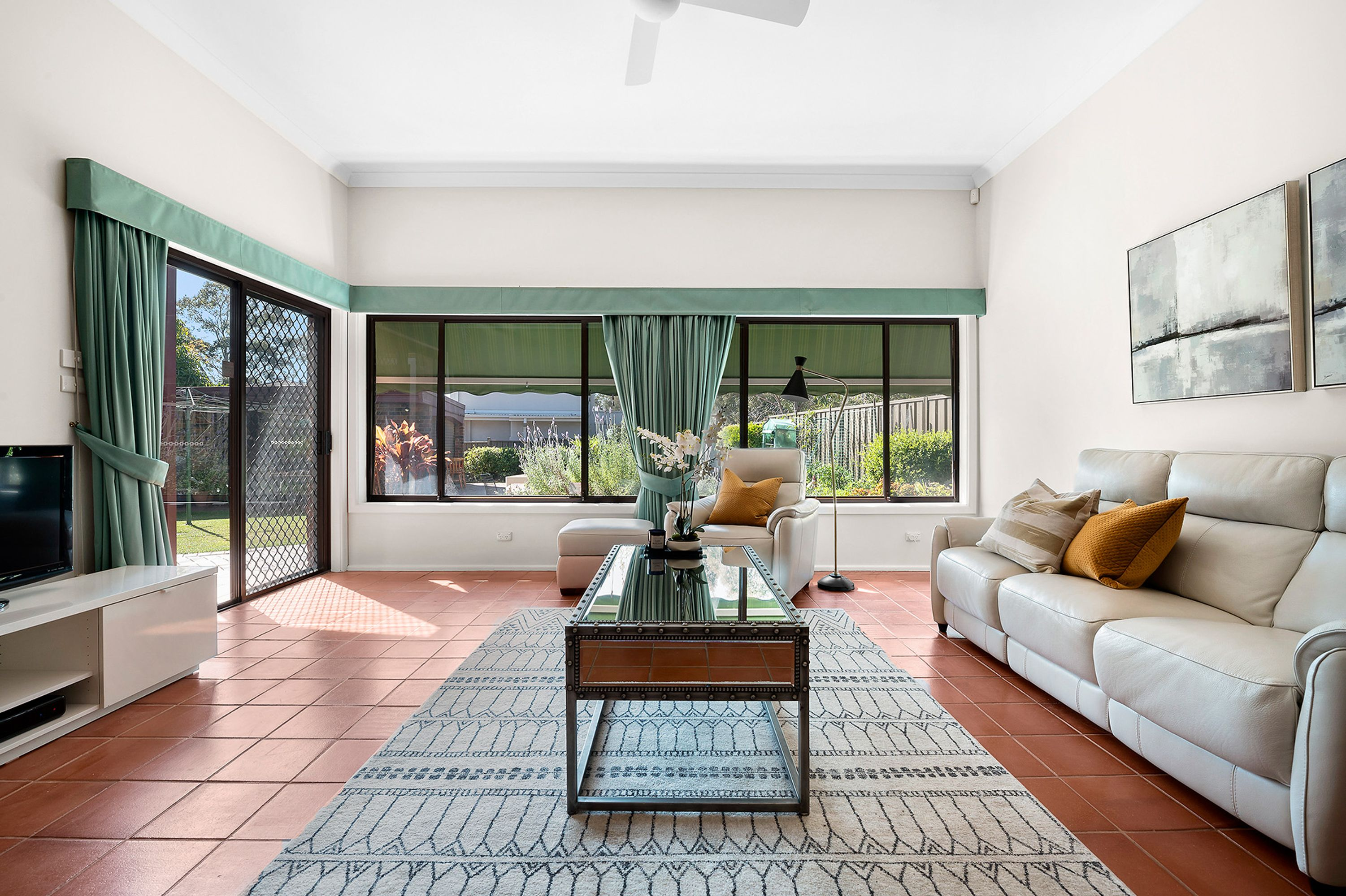 2 Second Avenue, Epping, NSW 2121