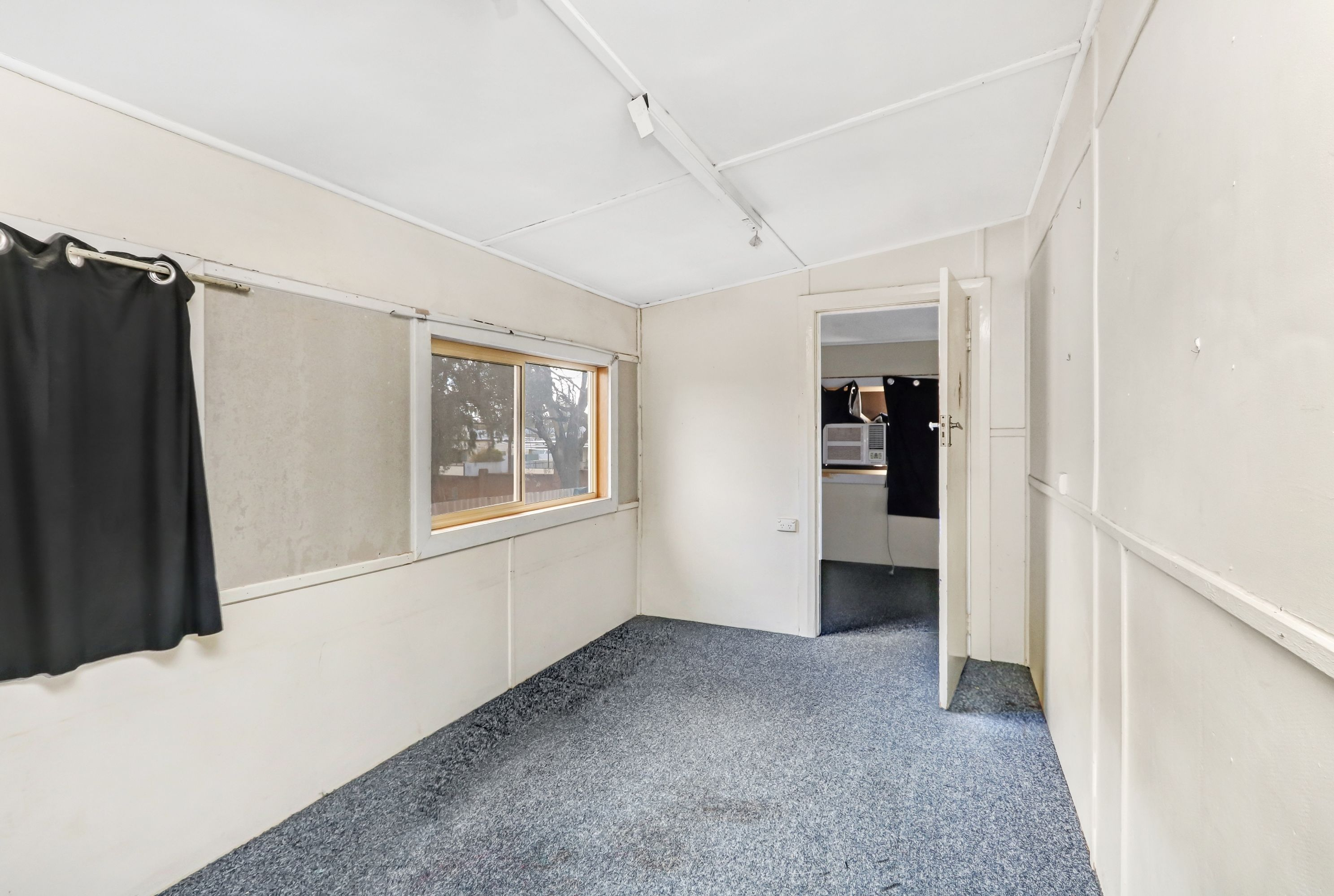 145B Gypsum Street, Broken Hill, NSW 2880