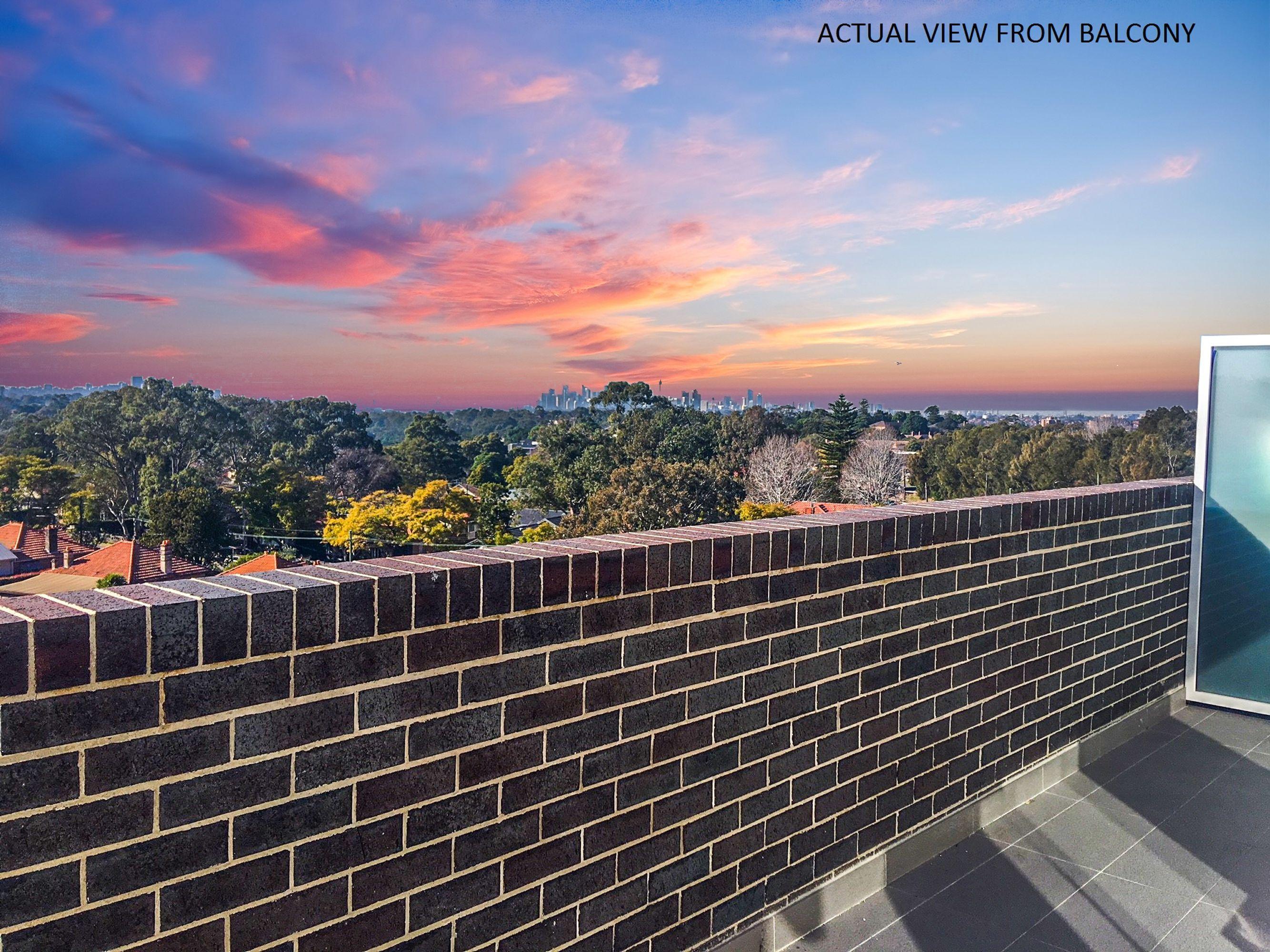 45/120 Victoria Road, Gladesville, NSW 2111