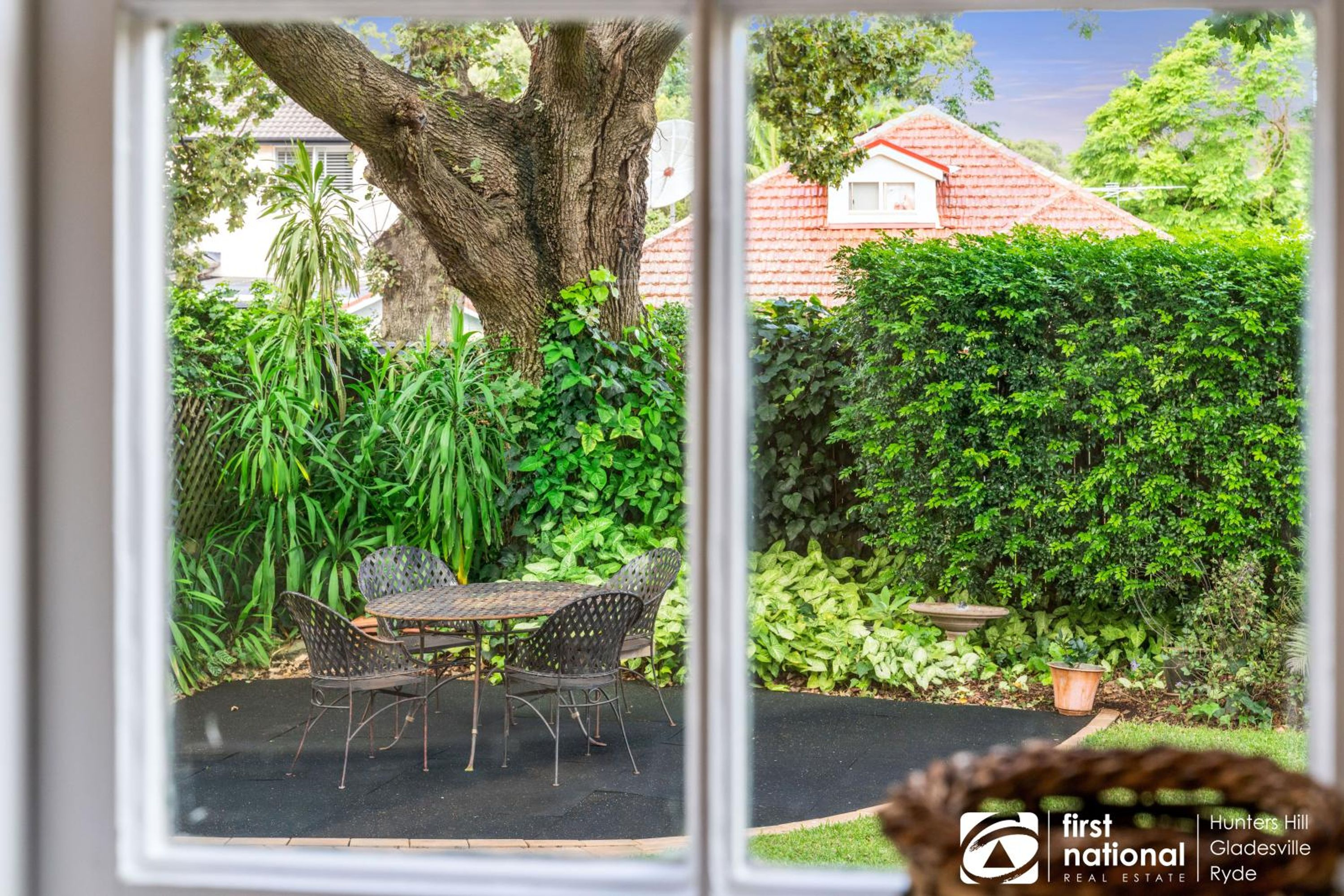 7 Hopetoun Avenue, Denistone East, NSW 2112