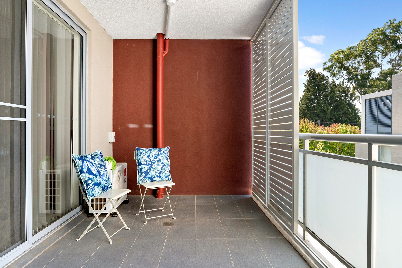 11/2-4 Maida Road, Epping, NSW 2121